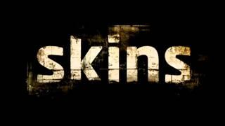 Skins theme tune - Fat Segal