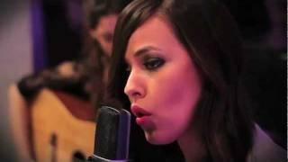 Stephany - La Ladrona (cover) video por David Hinojos