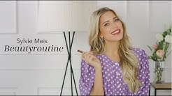 Sylvie Meis Beauty Routine - einfach & schnell! I Douglas Cosmetics
