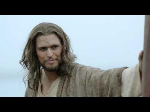 A Bíblia - Morte de João Batista (Legendado)