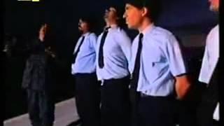 A M A N Εκπαιδευση Αστυνομικων