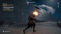 Assassin's Creed Origins - Riten für Anubis