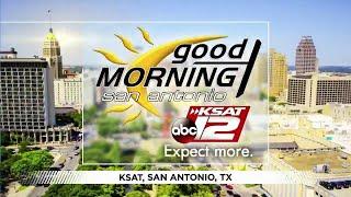 GMSA at 9 a.m. : May 06, 2021