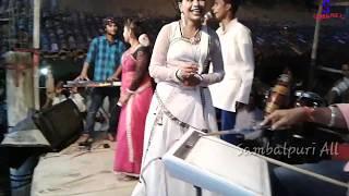 Aa suna gharu baharia(Aditya bag melody) Sambalpuri Khusi melody