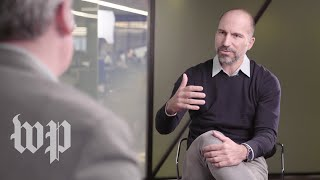 -interview-post-uber-ceo-khosrowshahi-addresses-reports-sexual-assault-rides