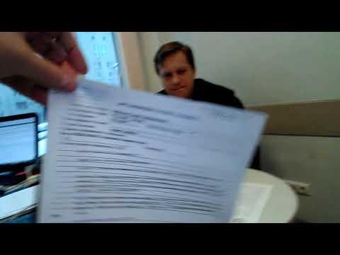 Красноярск коррупция БСМП коррупция,  зам  министра Здравоохранения ПОПОВ Д. В -  нет комментариев