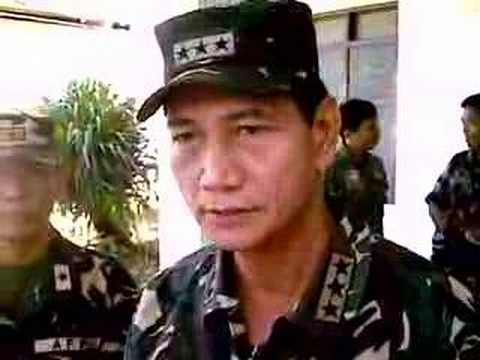 Abu Sayyaf Leader Abu Solaiman Is Killed In South RP
