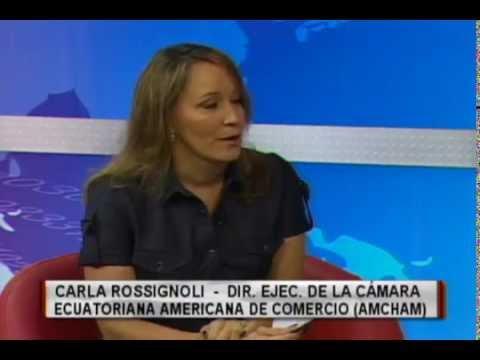 Carla Rossignoli