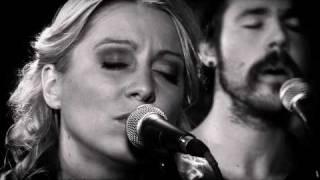 Natascha Leonie - Each - Unplugged