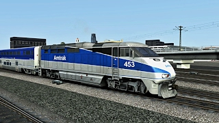 How To Make Train Simulator 2017 Look Real! (Complete Settings Guide/Editing Techniques)