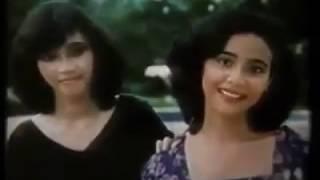 Video Nostalgia Siaran TVRI Jaman Dulu download MP3, 3GP, MP4, WEBM, AVI, FLV Juni 2018