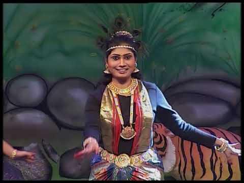 Madhura Madhuravee Manjula Gaana - Dandeli | DD Chandana | Promo