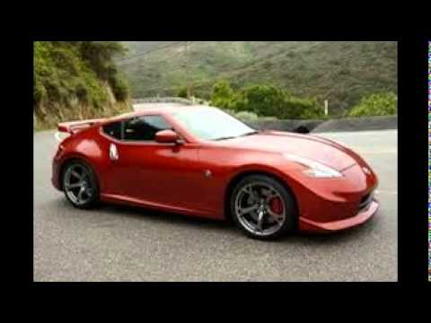 two seater sports cars youtube. Black Bedroom Furniture Sets. Home Design Ideas