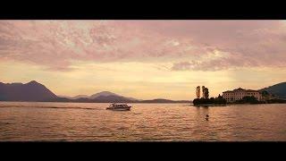 BITEG sui Laghi del Piemonte
