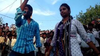 Chinthiryala  drama