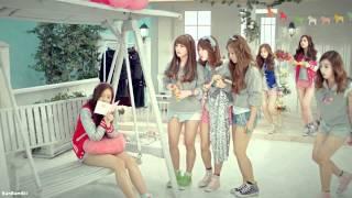 Download My My Mv Apink Free Mp3 Song | Oiiza com