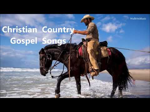 Christian Country Gospel Songs   Search My Heart   Lifebreakthrough and Various Artists