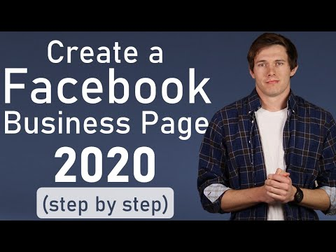 2020-facebook-business-page-tutorial-(for-beginners)-step-by-step