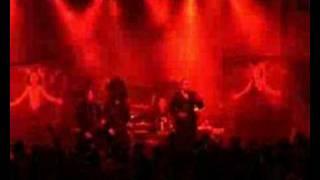 Смотреть клип Powerwolf - Prayer In The Dark