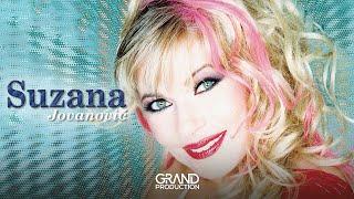 Suzana Jovanovic - Gospodarica - (Audio 1999)