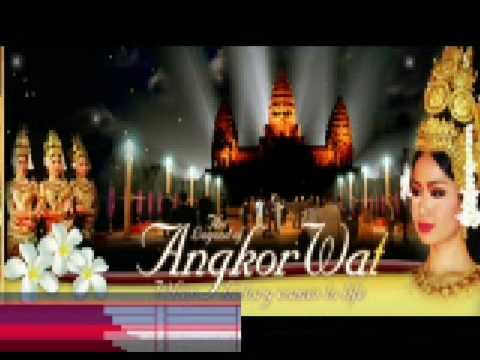 bopha remix sin sisamouth khmer rap hiphop