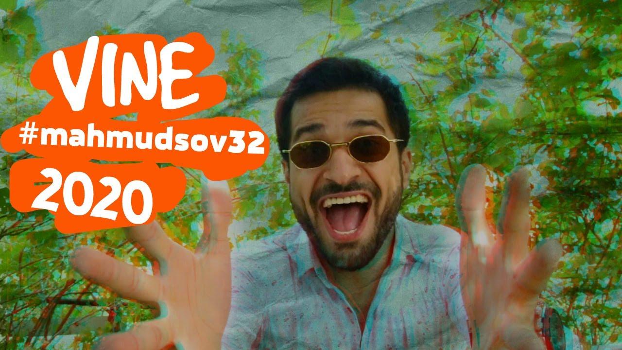 Mahmud Seferov vine2020 #mahmudsov32