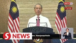 PM: Govt targets SMEs and mid-tier firms in short-term economic recovery package