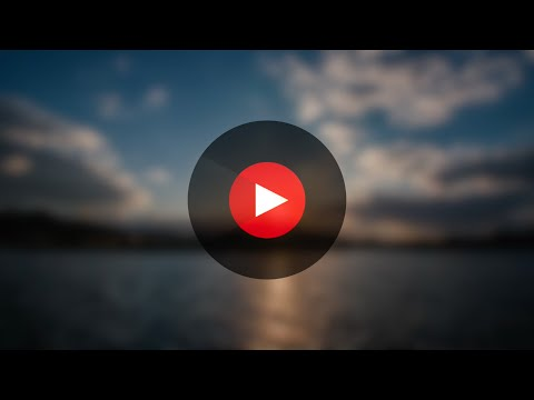 AL'sic ft. Grant Genske - San Francisco   1 Hour