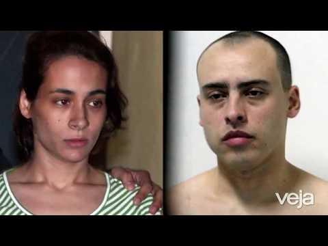 Isabella Nardoni: 10 anos do pior dos crimes