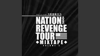 My Type (Remix)