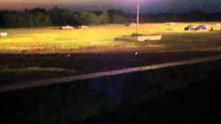2010-08-07 - Cruiser Heat 2 - Pit Angle