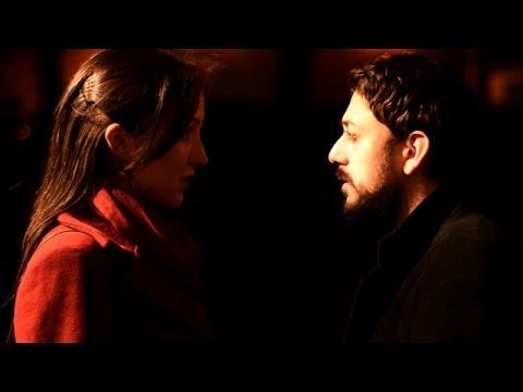 Malady (Trailer)