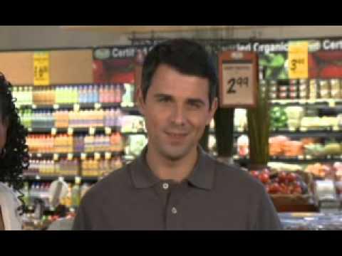 Dominick S Grocery Store Training Video Doovi