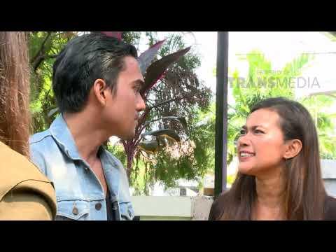 SEMUA KARENA CINTA - Cewek Ini Diteror Sama Pelakor!! (18/1/19) Part 3