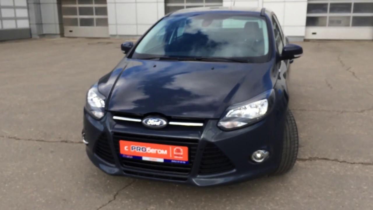 Продажа ford focus на rst самый большой каталог объявлений о продаже подержанных автомобилей ford focus бу в украине. Купить ford focus на. Цена: 217'500 грн $7'800; область: херсон; год: 2008, (155000 пробег); состояние: хорошее; двиг. : 2. 0 газ/бензин (автомат); возможен обмен.