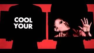 Billie Van - Cool Your Soul