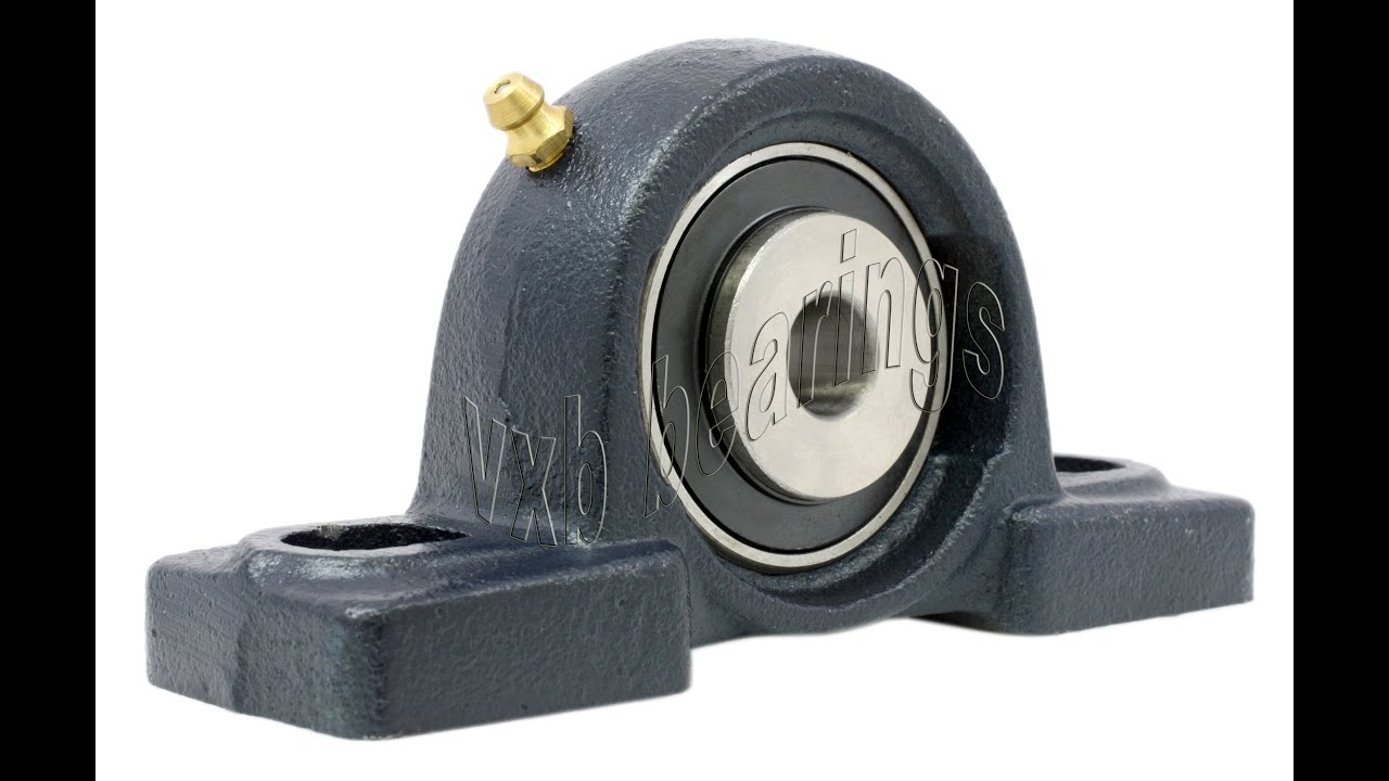 enlarge to bearings bearing steel buy stainless rainbow products units block and metric standard precision pillow click mounted