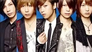 """Root Five - Yakusoku no Ashita E (Off Vocal Instrumental) """"Copyrigh..."""