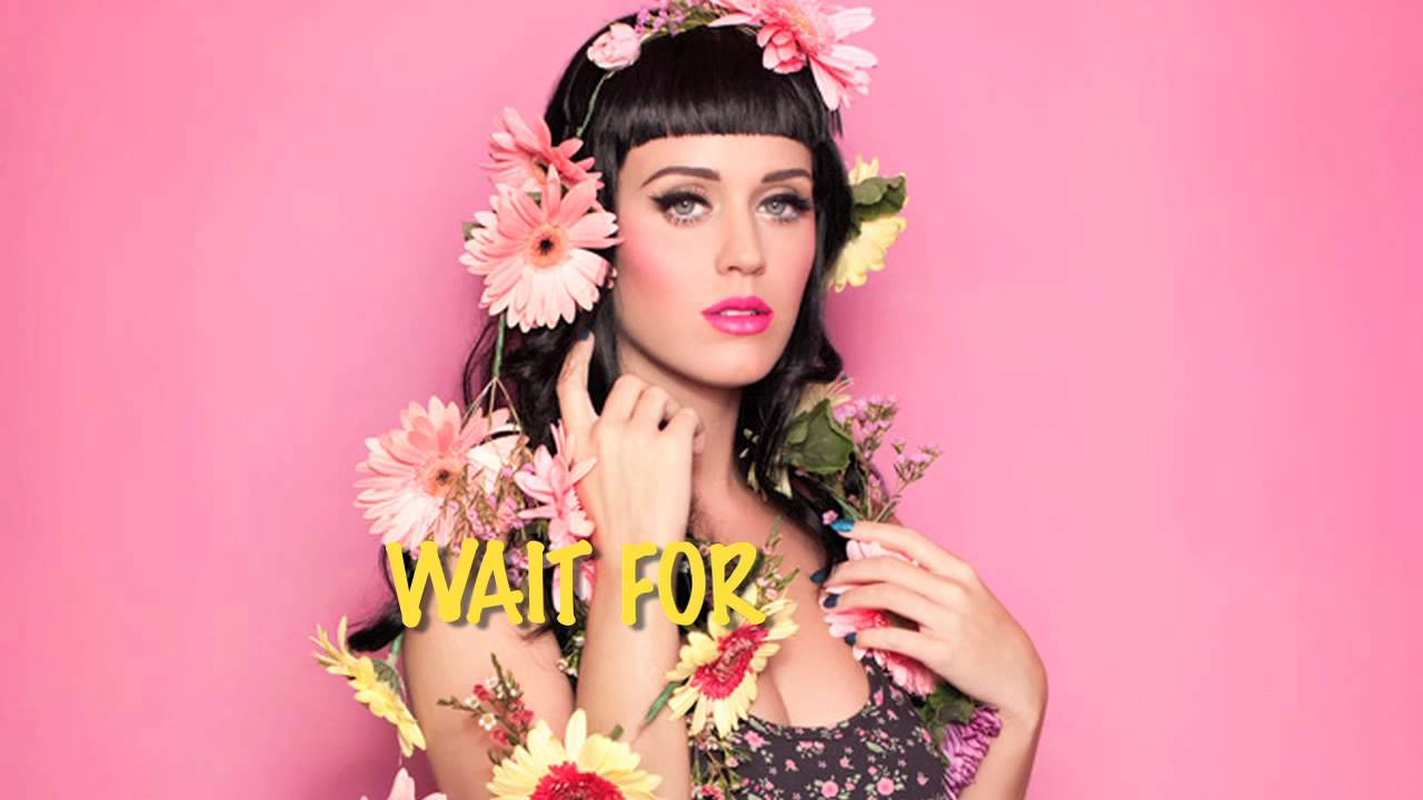katy-perry-not-like-the-movies-official-lyric-video-katyperrymusic