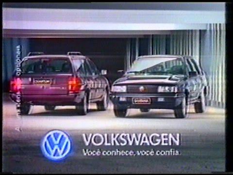 Intervalo: Momento Econômico/JM 2ª Edição - Manchete SP (03/12/1993)