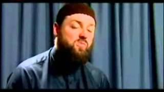 Comunidad Ahmadía del Islam Historia y Creencias  4 de 8