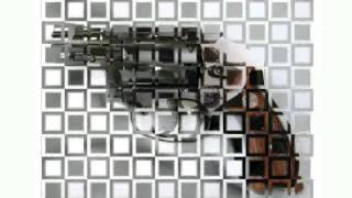 Cobra Shadow  .38 Special Revolver - Specs