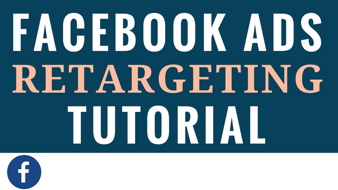 facebook login in limba romana