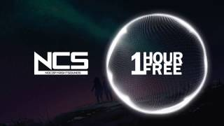 ZAZA - BE TOGETHER [NCS 1 Hour]