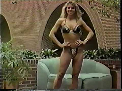 bikinis from the 80 s videos