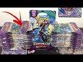 POKEMON GAMBLE: AMAZING PULLS! OPENING 30 PACKS OF GUARDIANS RISING! PT.1!