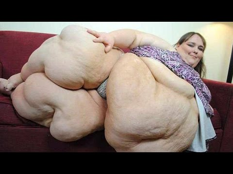 Подъебок толстых сучек фото