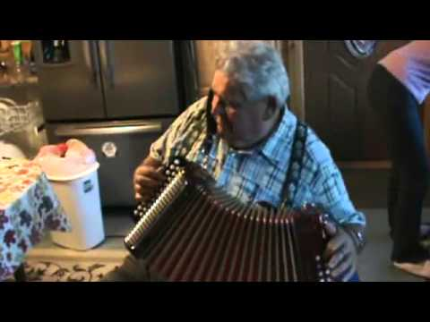 accordion german songs
