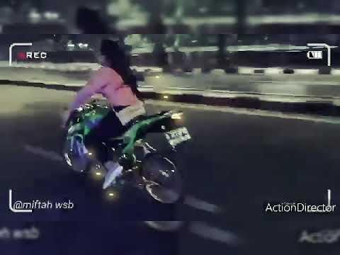 Story Wa Vixion Jari Jari   Cewe Vijar