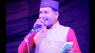 Latest Kumaoni Song (JHODA) MP 3 Maldar ki Cheli By PRAHLAD MEHRA